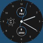 esfera-oscuro-azul-analogico-gear-2