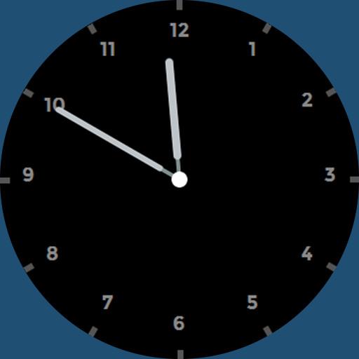 Esferas De Reloj Archivos Samsung Gear Watch Faces