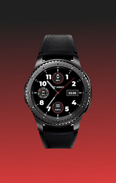 ht army gear s3