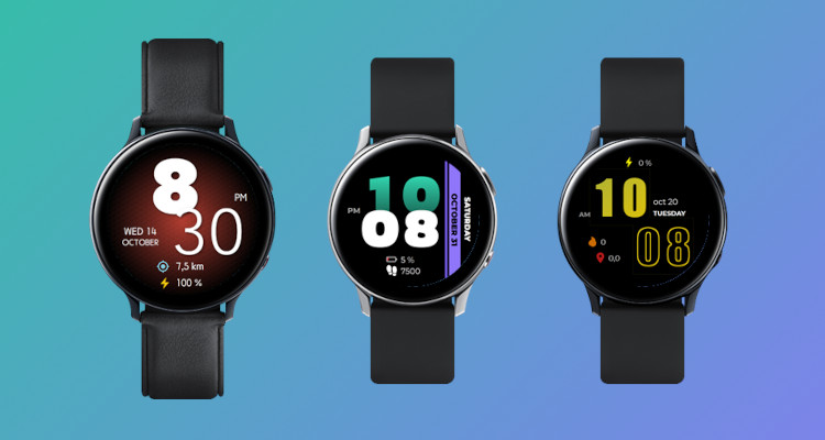 three-new-samsung-watchfaces